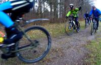 Tajemniczy kamienny stół