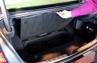 Prezentacja BMW 428i