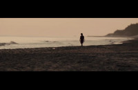 Reza - When You Gone