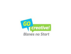 Go Creative - Biznes na Start