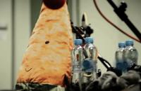 Akcja IKEA: Pluszaki dla edukacji