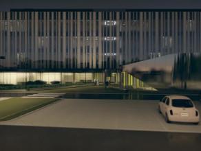 Wydział Biotechnologii UG