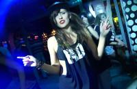 Music Club Kosmos - Nocne życie Trójmiasta