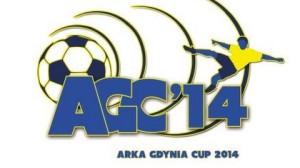 ARKA GDYNIA CUP 2014 ZAPOWIEDŹ