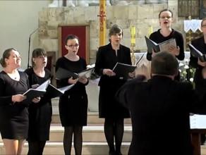 Singers NOVI ze Starogardu Gdańskiego