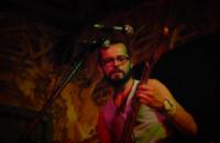 Jacek Kulesza Trio - Serial Koncertowy, Odcinek 9