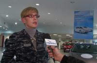 Co sprzedawcy samochodów w Trójmieście  mówią o 2013 roku?