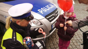 Gdańsk wspiera Wielką Orkiestrę Świątecznej Pomocy