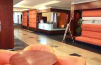 Hotel ORLE Centrum Konferencyjne