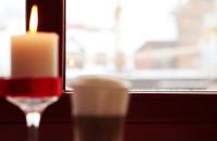 Restauracja Kokieteria