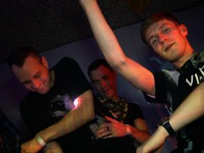 Club sixty9 - Klub 69 - Nocne życie Trójmiasta