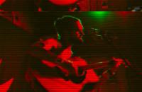 Jacek Kulesza Trio - Serial Koncertowy, Odcinek 13