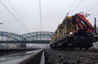 Przygotowania do rozbudowy stacji Gdańsk Wrzeszcz