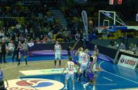 Mecz Gwiazd Basket Ligi Kobiet