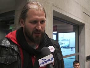 Czempioni zapraszają na Halowe Mistrzostwa Polski