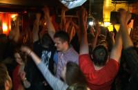 Rock Cafe - Nocne życie Trójmiasta