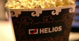 Helios Gdańsk
