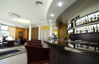 BEST WESTERN PLUS Business Faltom Hotel Gdynia