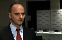 Mariusz Machajewski, wiceprezes Grupy Lotos o wynikach finansowych spółki