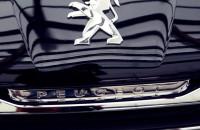 INTERVAPO sp. z o.o. Autoryzowany Dealer Peugeot