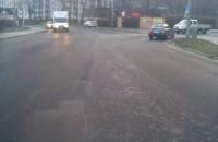 Gdynia rowerem