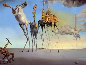 Gdyńskie studio animacji filmowej tchnęło życie w obrazy nr 2