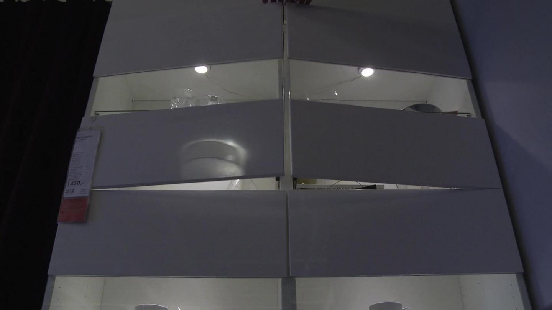 Ikea Oświetlenie Led Wideo