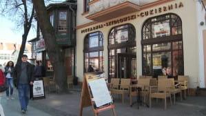 Weekend za pół ceny w Sopocie