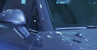 Premiera nowego Porsche Macan w Wielkiej Zbrojowni
