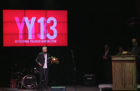 Yach Film Festiwal 2013 (część 2)