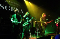 Największy przebój polskiego reggae w Sopocie