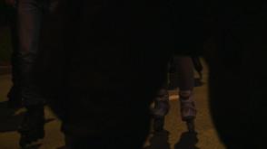 Rolkarze przejechali przez Gdańsk