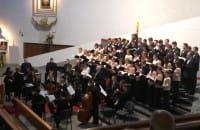 W.A. Mozart, Msza koronacyjna, Kyrie