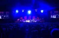 Show André Rieu w Ergo Arenie