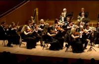 """""""Polska Wiosna Muzyczna 2014"""" - tournée Orkiestry Symfonicznej PFB w Chinach"""