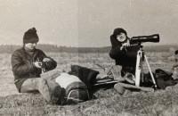 Szkoły z historią: I LO w Sopocie