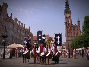 Święto Miasta Gdańska
