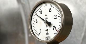 GPEC Temperatura +