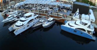 Pomorskie Rendez-Vous. Randka z luksusem 2014