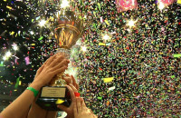 Energa Basket Cup 2014 - Finał