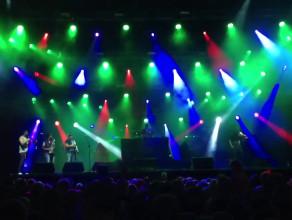 Noc Świętojańska w Gdańsku