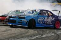 Drift Masters Grand Prix