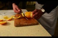 Warsztaty Włoskiego Smaku w Restauracji Pesto