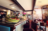 eM-Be Restaurant