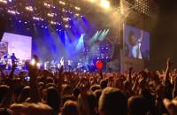 Rudimental - Open'er Festival 2014