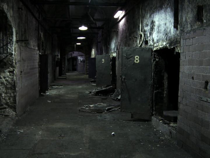 Zajrzyj do wnętrza starego browaru we Wrzeszczu.