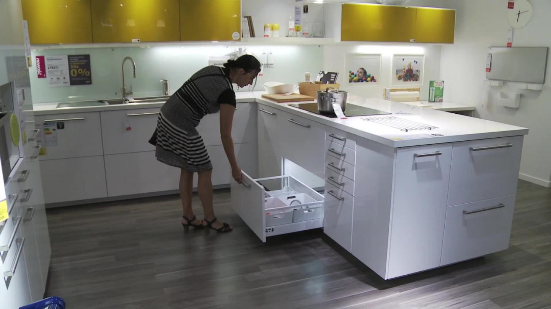 Ikea Metoda Na Kuchnie