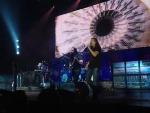 Dream Theater w Gdyni