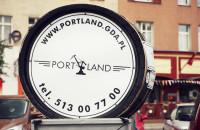 Restauracja Portland
