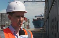 Nielegalny spływ rzeką Radunią